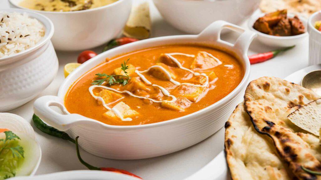 Tandoori Tadka Sauce