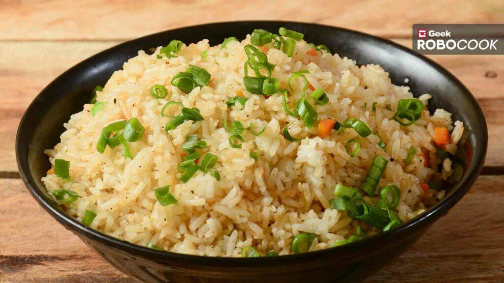 Hunan Rice