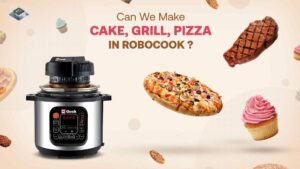 Cake, Grill, Pizza